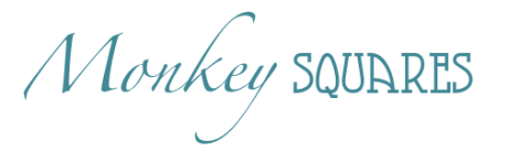 Monkey Squares
