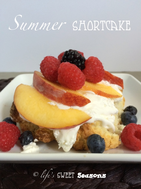 Summer Shortcake copy