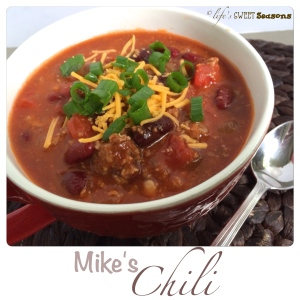Mike's Chili 3