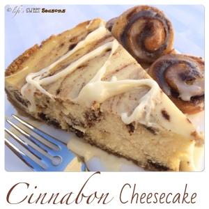 Cinnabon Cheesecake 3