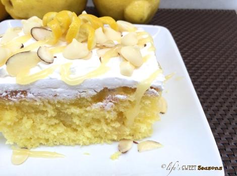 Lemon Poke Cake 3