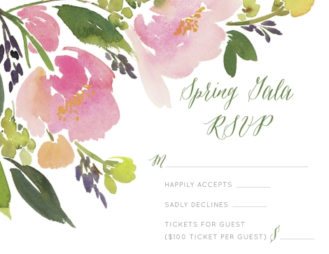RSVP Card.FLA